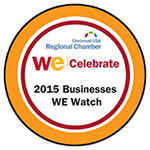 WE Business Watch 2015